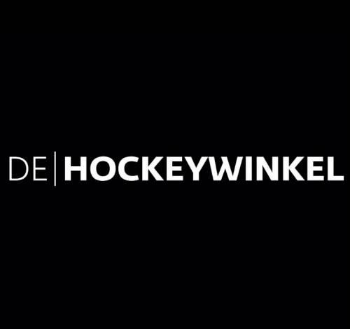 De Hockeywinkel